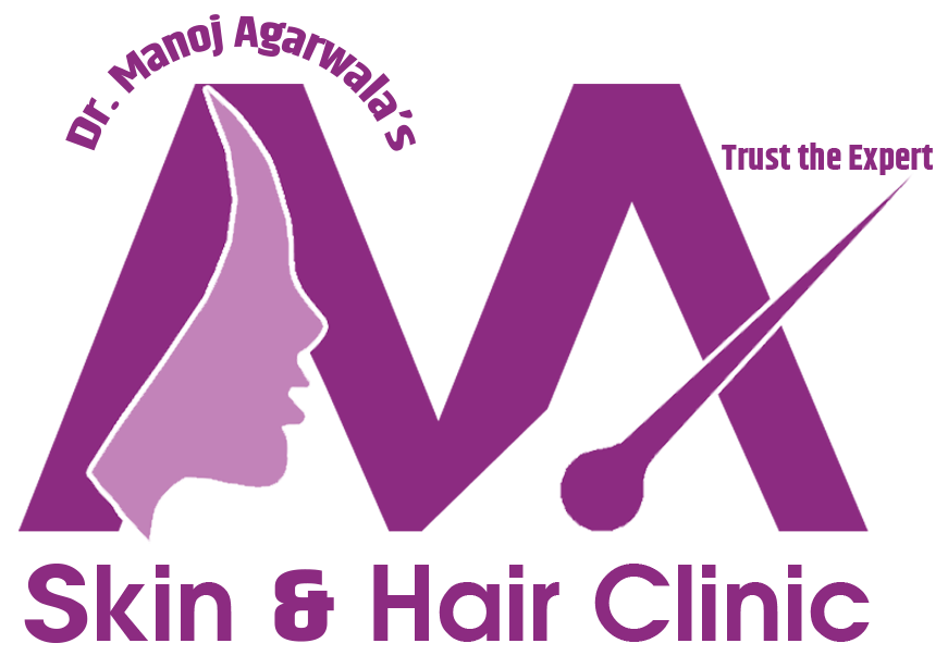 M A Skin & Super Speciality Clinic